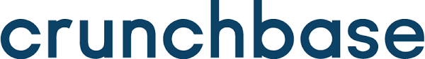 """crunchbase logo for article titled """"Racism: How Should CEOs Respond?"""""""
