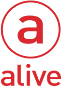Alive Magazine   Plant-Based Meat: The Future of Food? featuring No Evil Foods